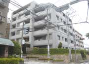 高宮ロジュマン(福岡市)