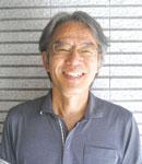岩田 正己さん 64才