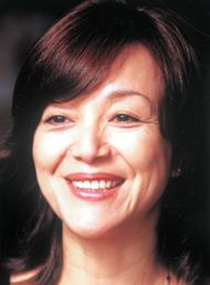 岩崎 宏美さん/歌手