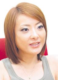 西川 史子さん/形成外科医・タレント