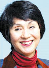 木原 光知子さん/ミミスイミングクラブ代表・スイミングアドバイザー