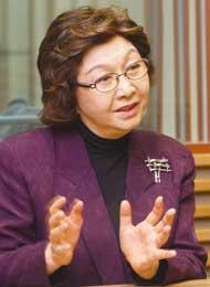 加賀美 幸子さん/アナウンサー(元NHK)