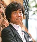 衣川 隆さん