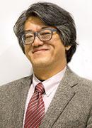 大塚 治之さん/スーパーキッズ 代表取締役