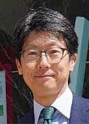 上智大学総合人間科学部社会学科 教授 田渕 六郎さん