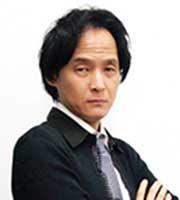 須田 良規さん/プロ雀士