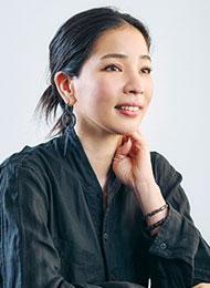 ヨシダ ナギさん/フォトグラファー