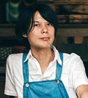 小倉 ヒラクさん/発酵デザイナー
