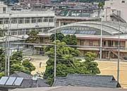県立浦和高校