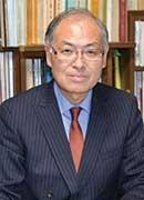 石田 明夫さん/一般社団法人 会津歴史観光ガイド協会 理事長