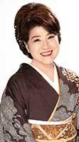 川中 美幸さん